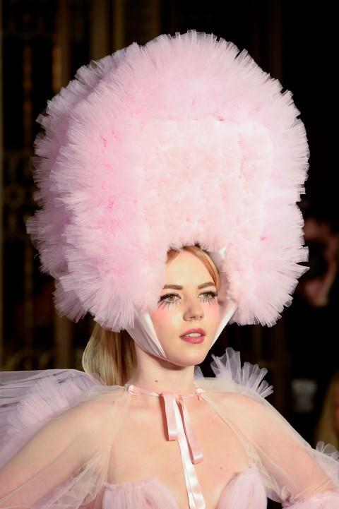 Accessori moda: i cappelli della primavera-estate 2019