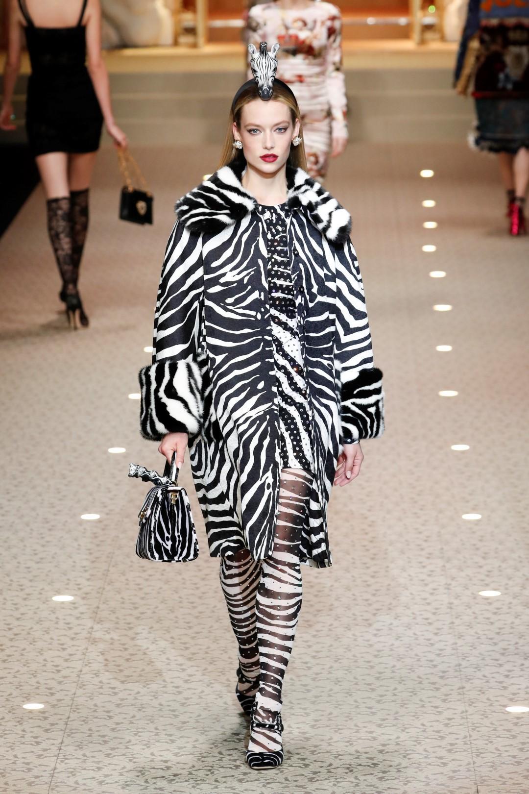 Moda, i trend che andranno forte anche nel 2019