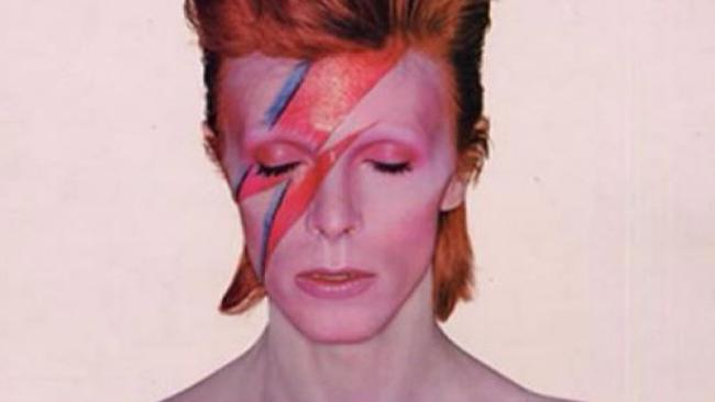 David Bowie, una petizione per dire no alla sua morte