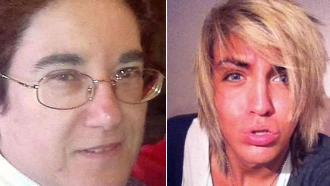 Maestra scomparsa, trovato il cadavere in un pozzo nel Torinese: tre fermati
