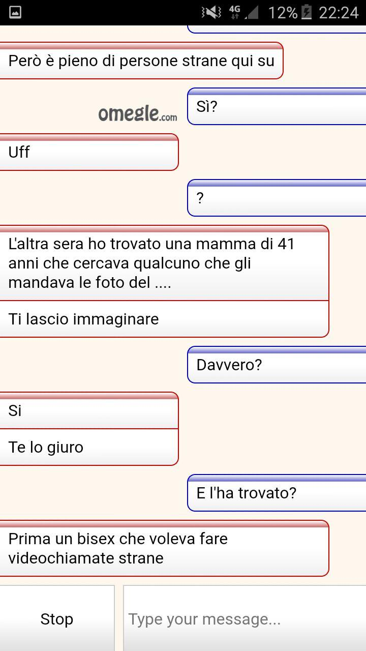 tv spagnola hot sito di chat gratis