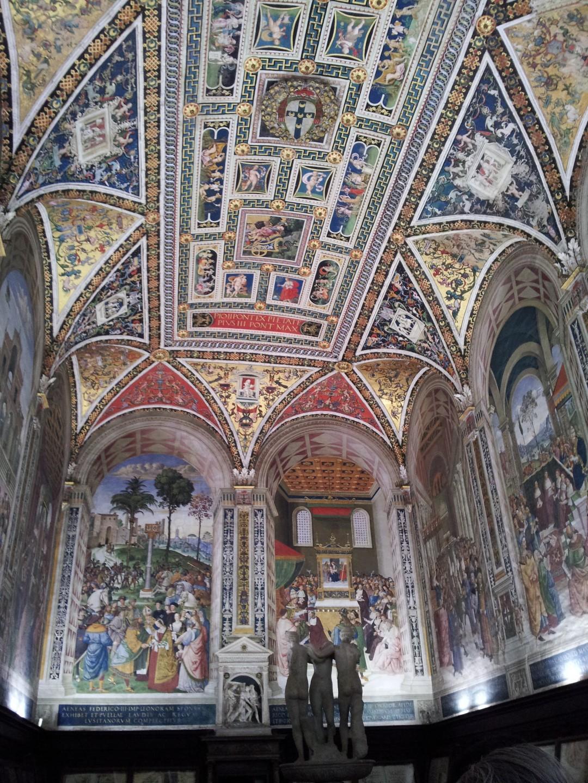 Cattedrali del sapere: le biblioteche più belle del mondo