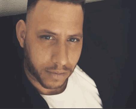 Milano, ragazzo muore nella piscina Sant Abbondio