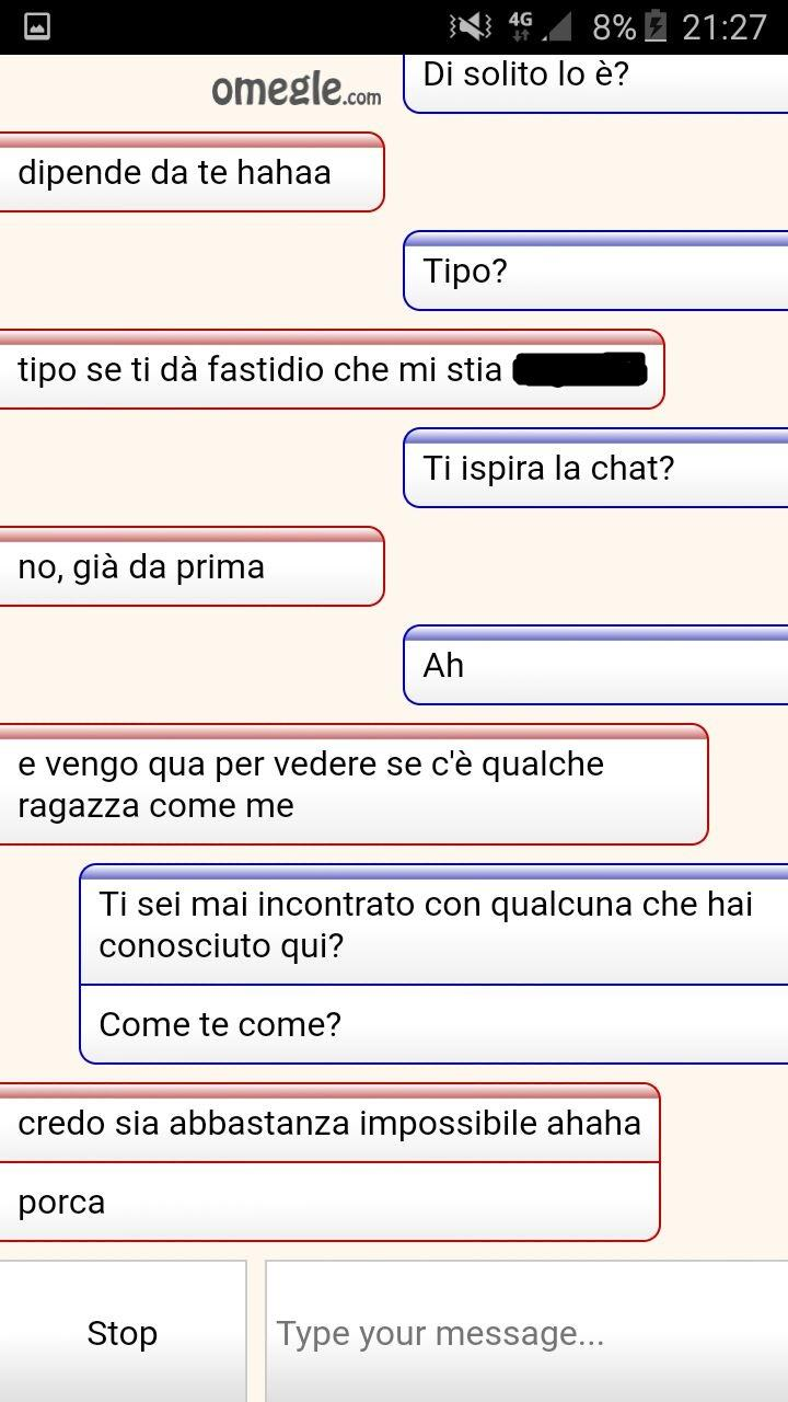 chat donne single dal venezuela