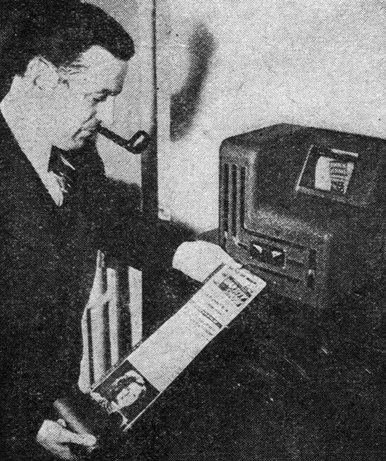 Il futuro è sempre esistito : alcune invenzioni memorabili del passato