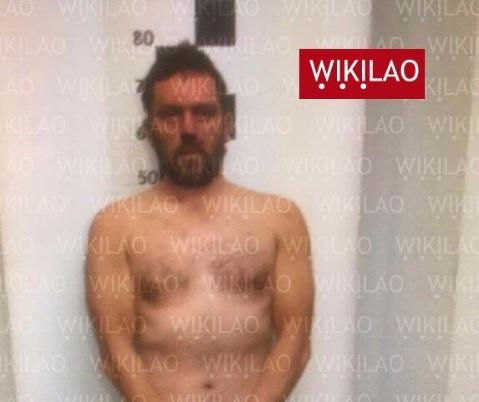 Arrestato in Spagna Igor il russo