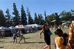 California, sparatoria al festival dell aglio di San Josè: morti e feriti