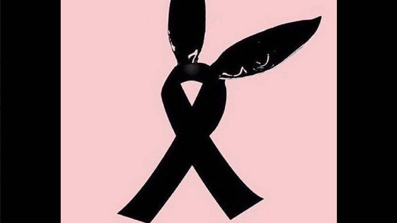Sui social le immagini dell'attentato a Manchester