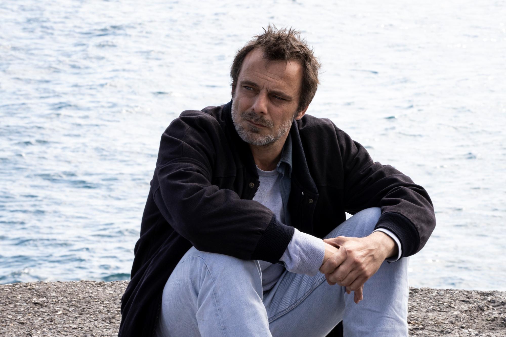 Canale 5, torna la grande fiction con sei novità assolute