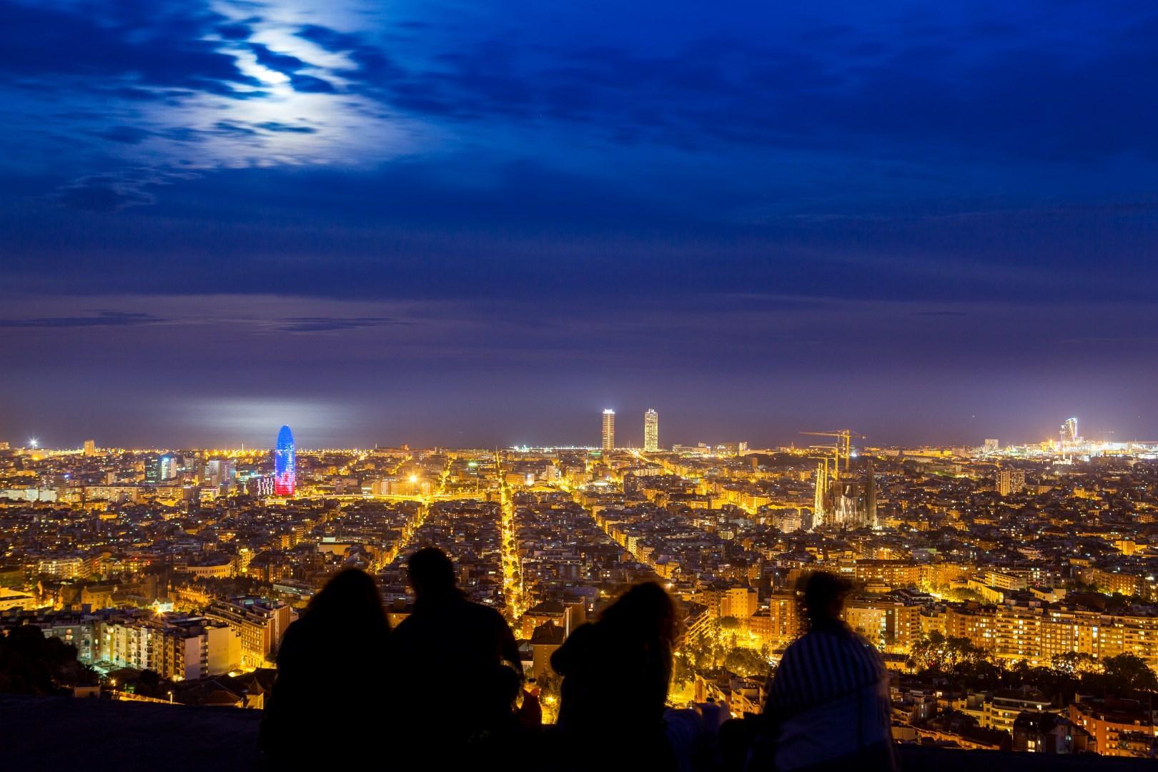 Le cento città migliori per un weekend