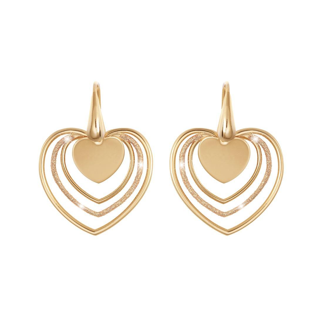 San Valentino, anche i gioielli raccontano l'amore
