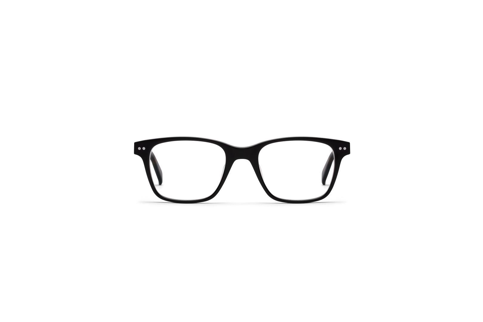 I nuovi occhiali 100% 'Made in Italy' di Fielmann