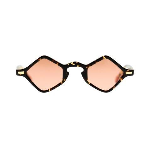 Kyme. Occhiali vintage rivisitati in chiave contemporary