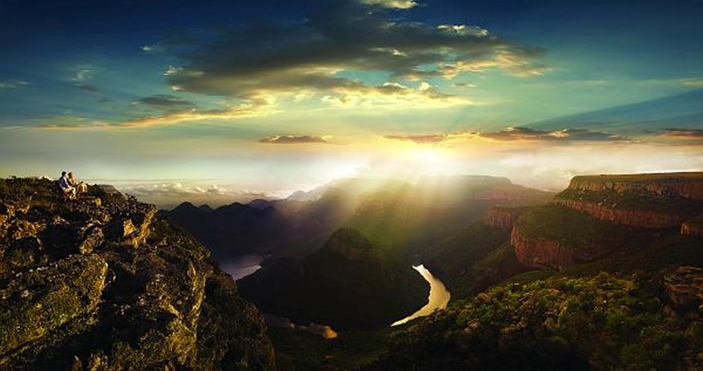 Non solo safari: in Sudafrica la natura ti sorprende