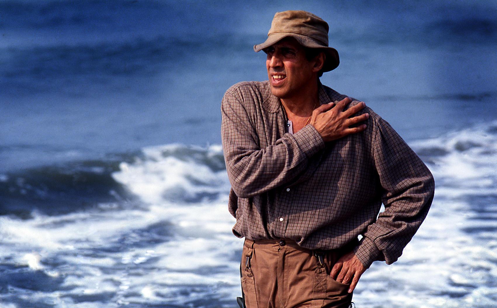 Adriano Celentano, 80 anni in 80 foto