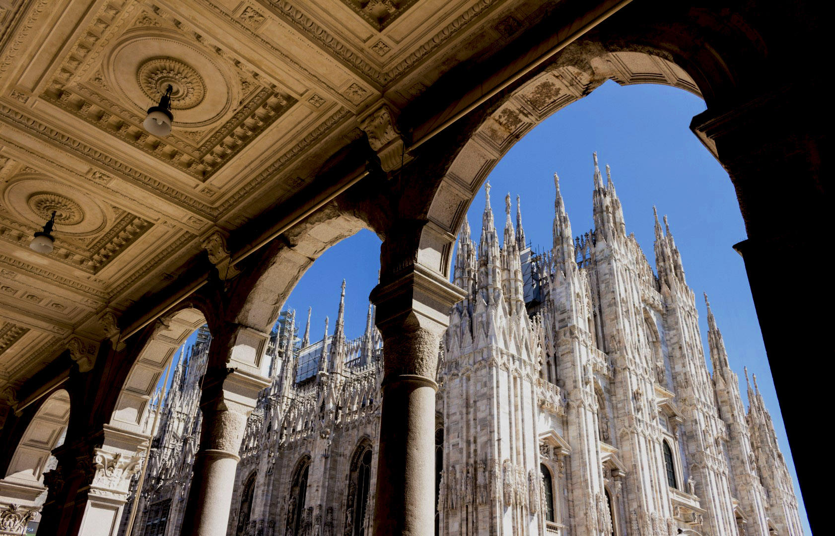 Dieci città italiane tutte da (ri)scoprire