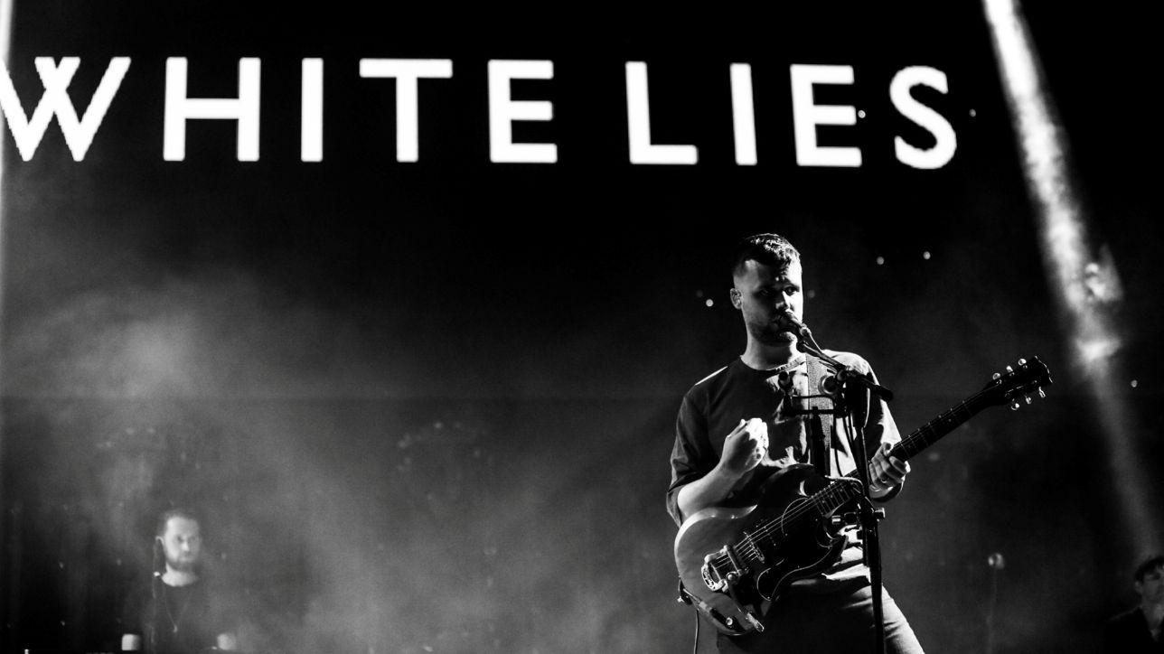 Home Festival, dai Coma_Cose ai White Lies: le emozioni del