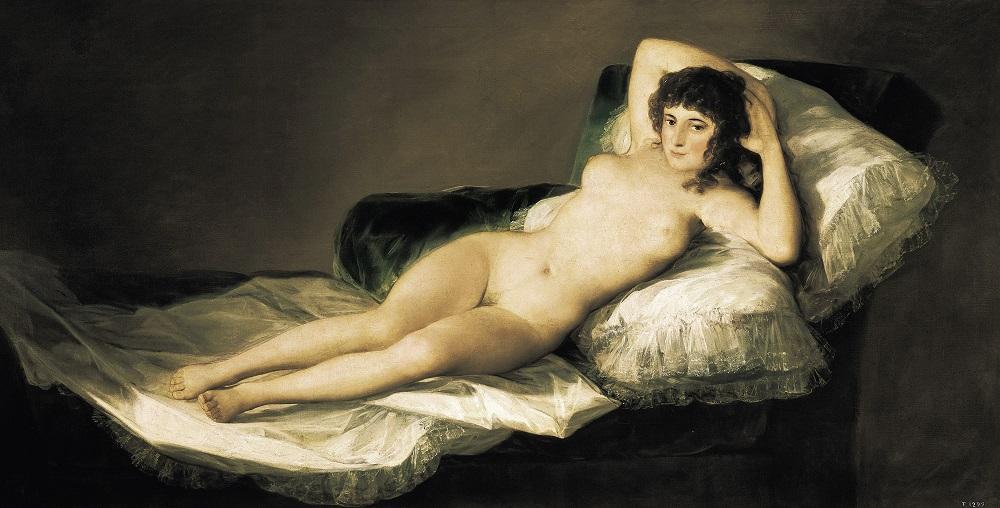 Modigliani in mostra al Mudec di Milano: alcune opere dell artista