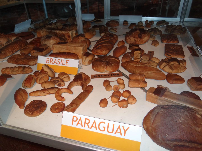 Dalla liquirizia ai confetti: musei da mangiare