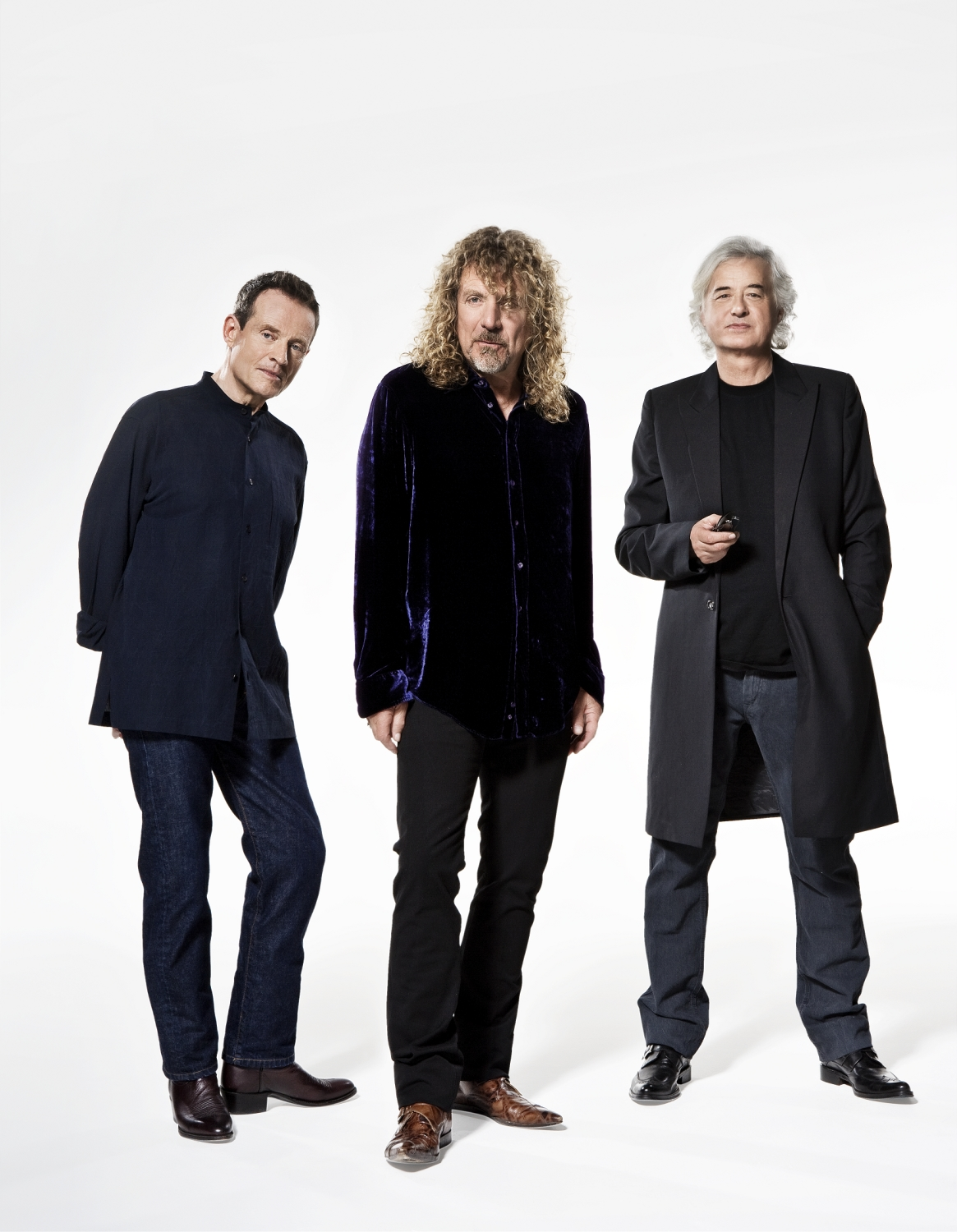 Led Zeppelin, accuse di plagio per  Stairway to heaven