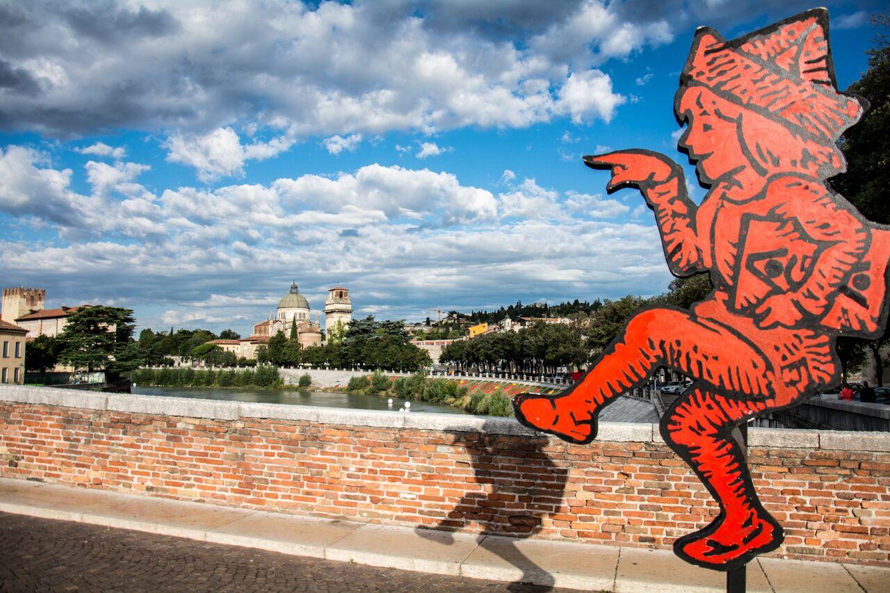 Verona: con Tocati tutti i giochi del mondo
