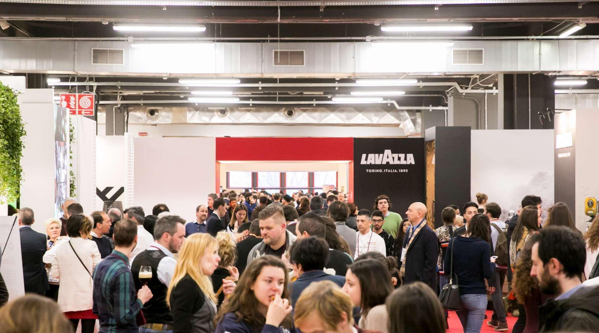 Al via  Identità golose 2019 : il congresso celebra il connubio tra cucina e tv