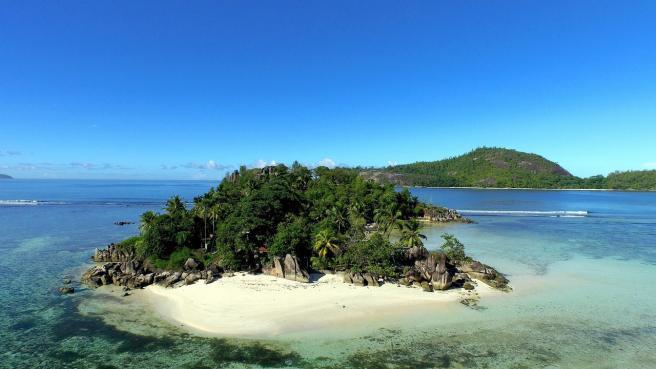 Spiagge delle Seychelles: scegli il tuo paradiso