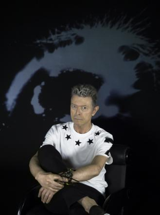 David Bowie, le sue ceneri saranno deposte in luogo top secret