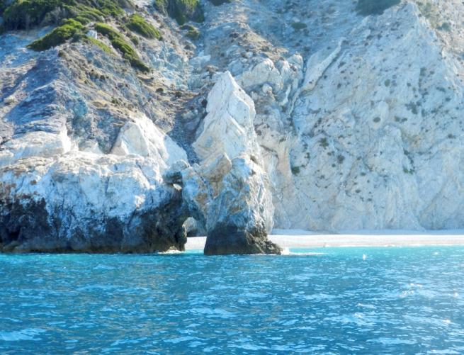 Grecia: le 60 mitiche spiagge della magnifica Skiathos