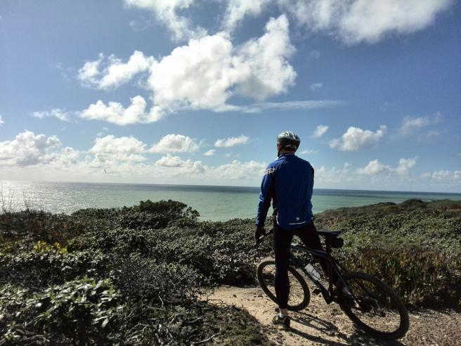 Portogallo: in bicicletta tra Alentejo e Algarve