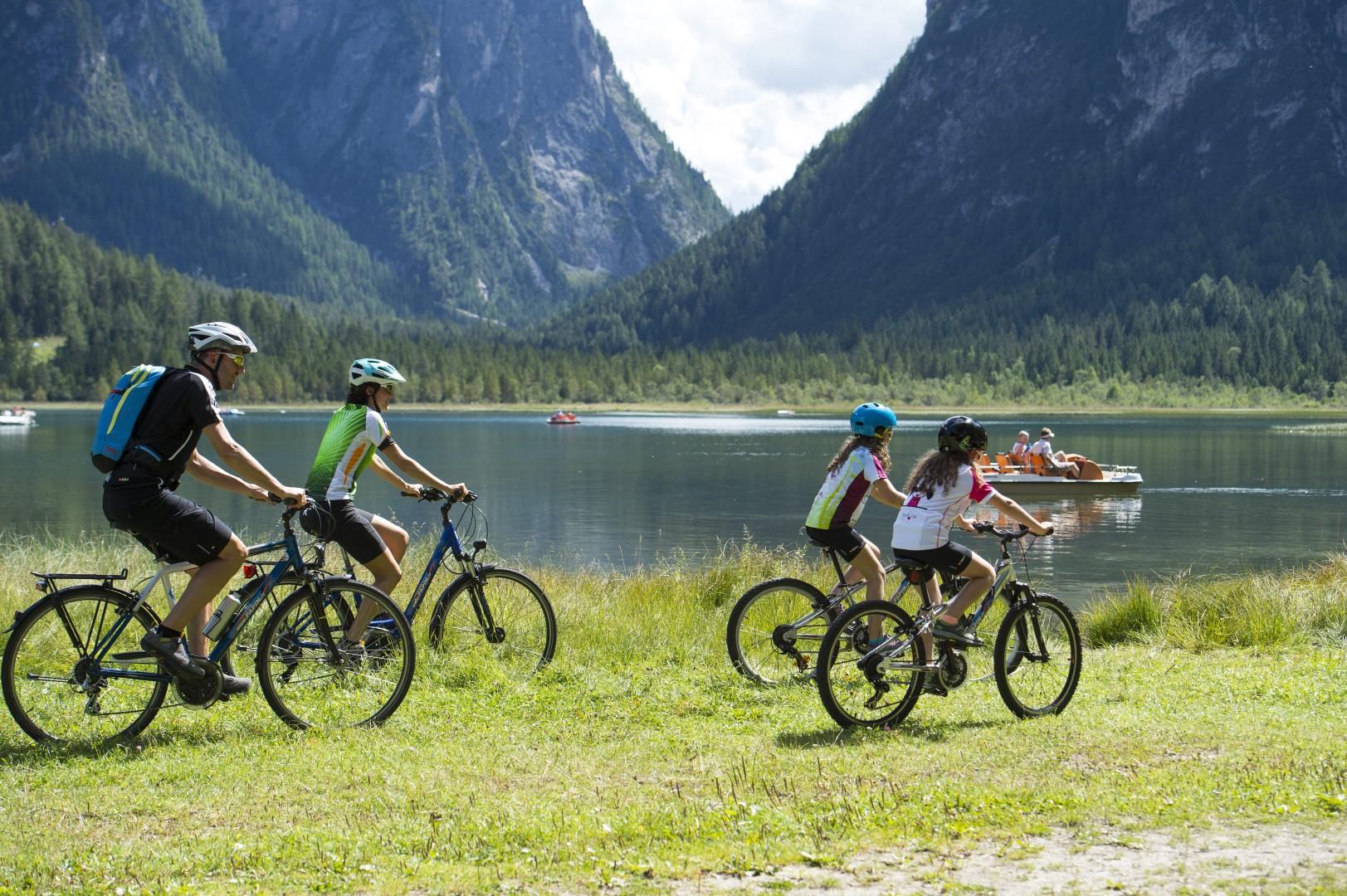 Alto Adige: scoprire l incanto delle Dolomiti