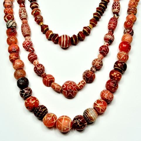 Persia in mostra: in scena i gioielli che arrivano da Oriente