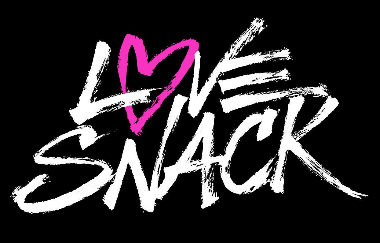 Love Snack , colpo di fulmine davanti a un caffé