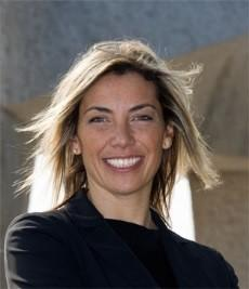 Roberta Ferri, Marketing Manager di Inalca