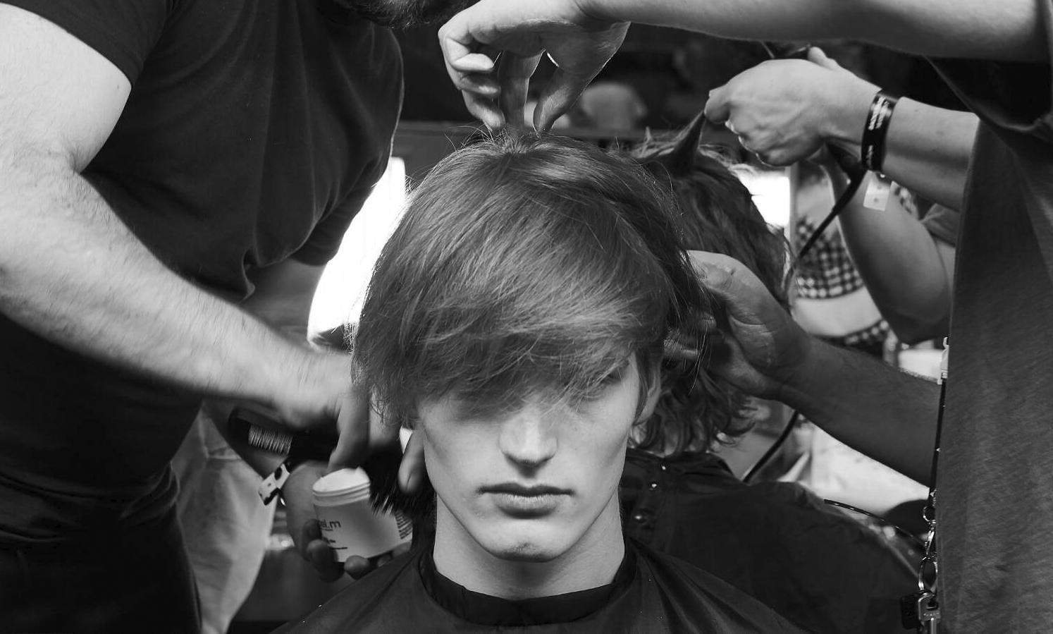 Il taglio di capelli dell estate più adatto a te
