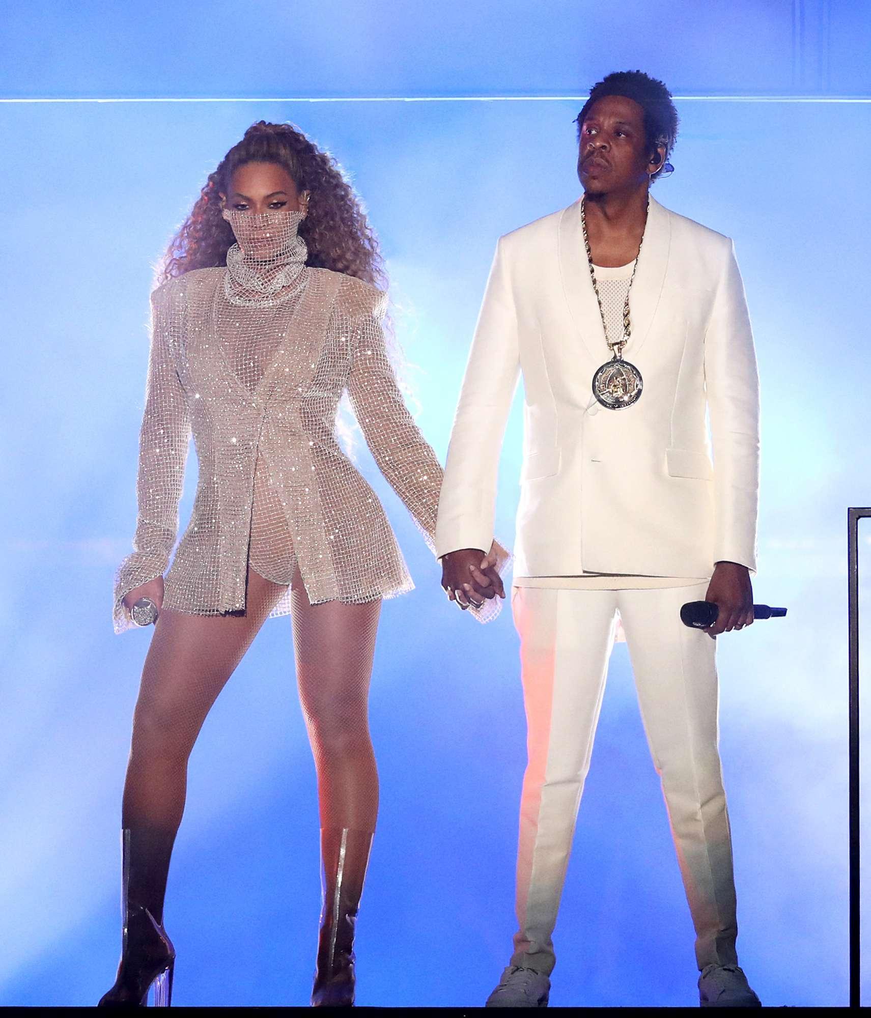 Grammy Awards, ecco i grandi assenti