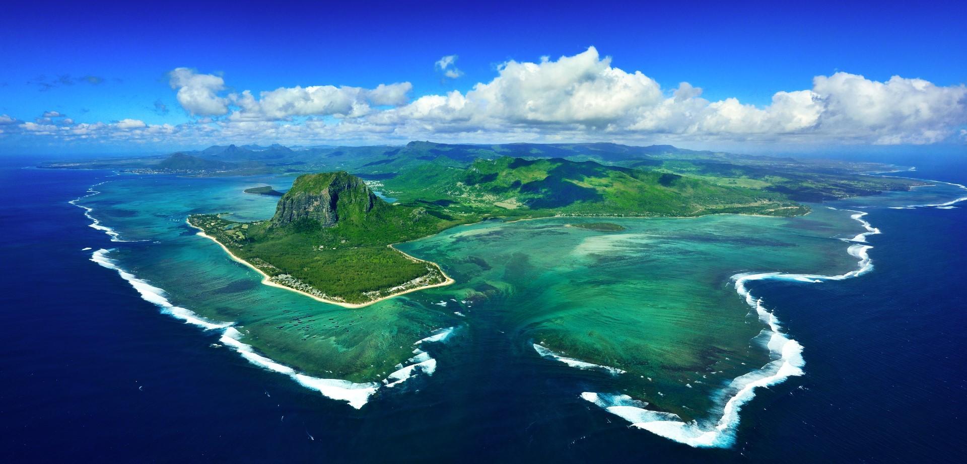 Cinque ottimi motivi per passare un Natale a Mauritius