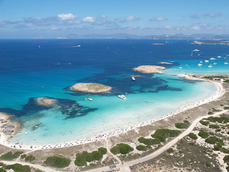 Dalle Canarie alle Asturie: il top delle spiagge spagnole