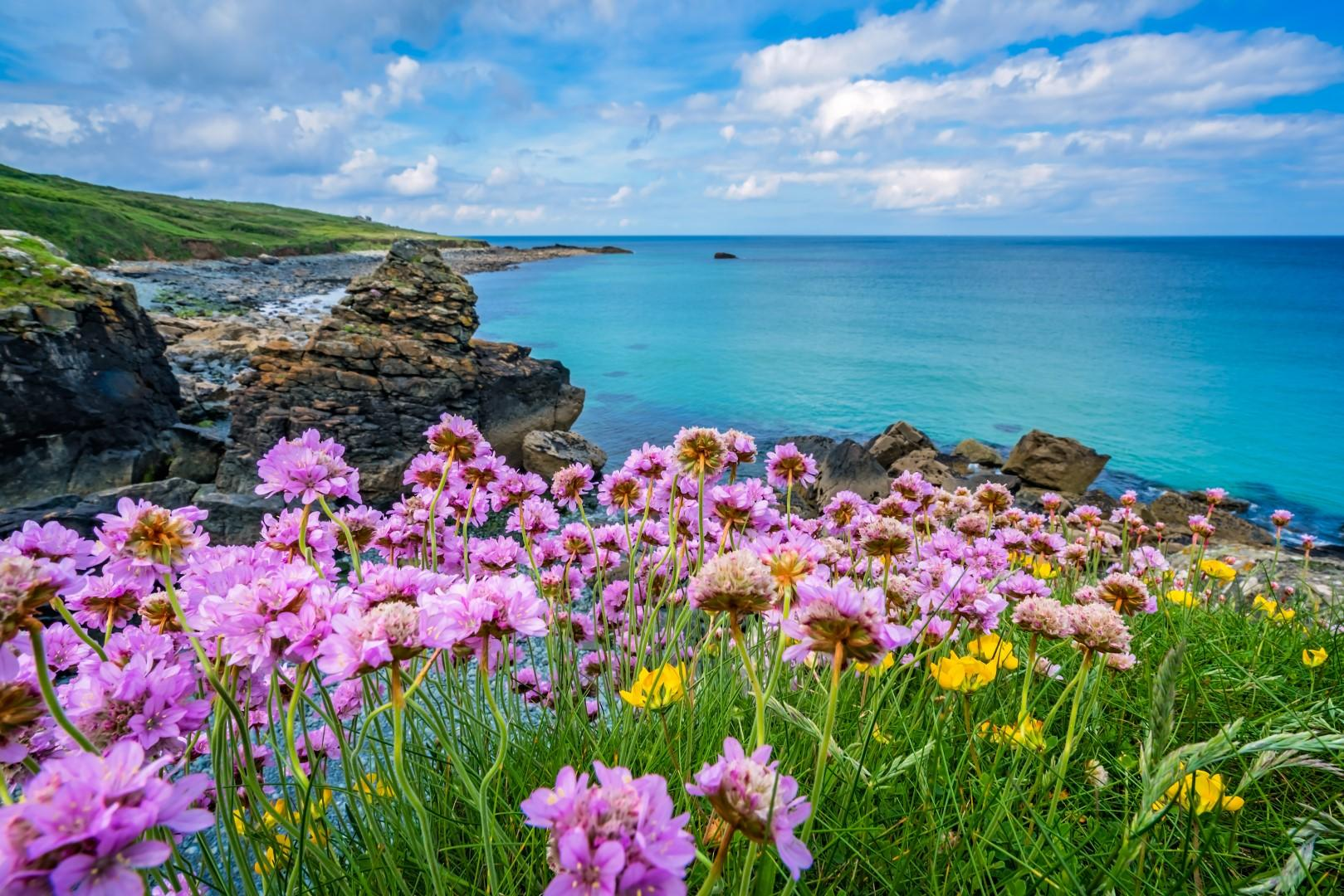 Da Cuba alle Faroe, tutto il fascino dell Atlantico
