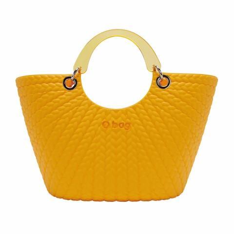 O bag. Borse ed accessori moda per esprimere la propria