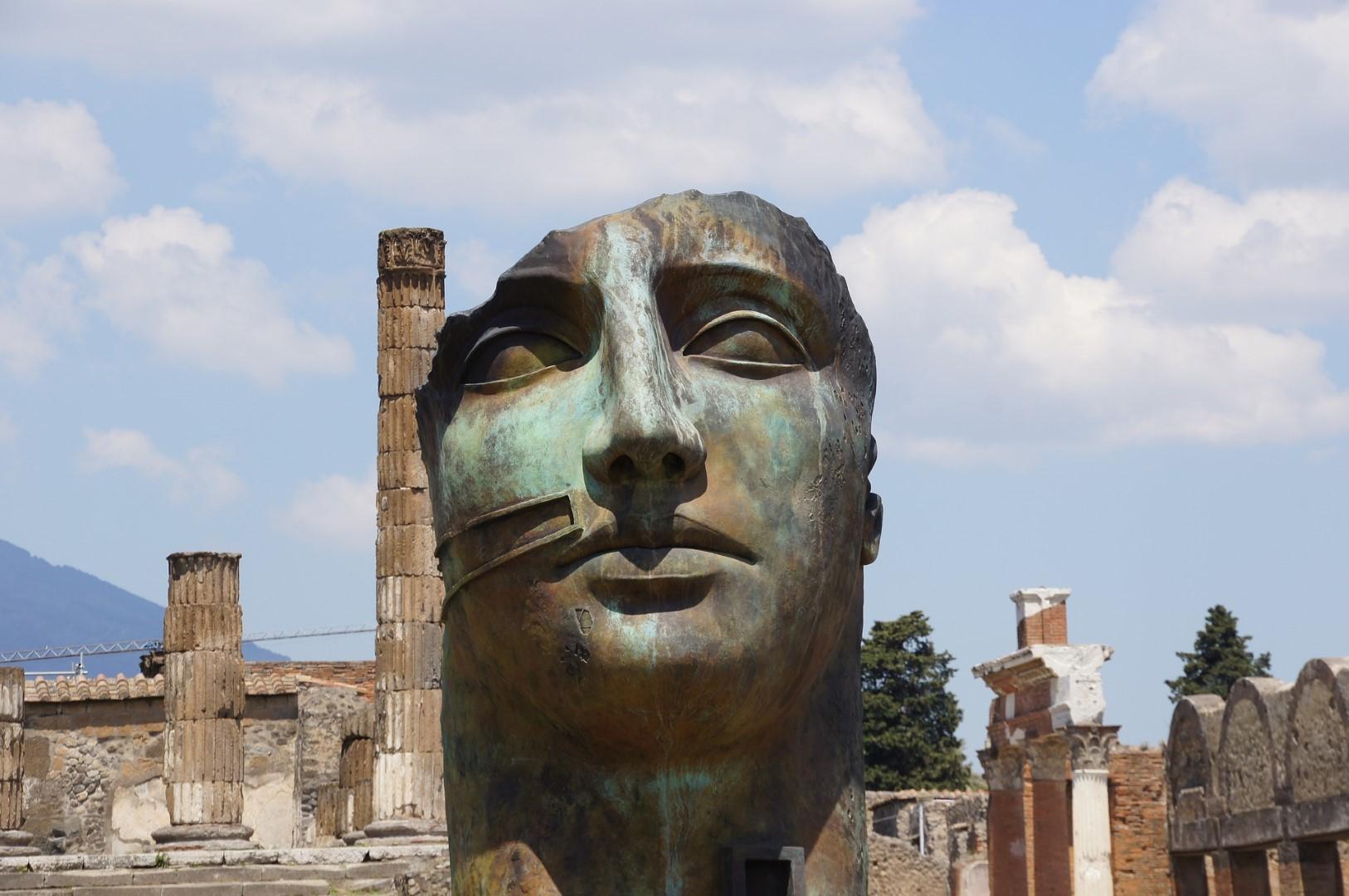 Patrimonio Unesco: dieci straordinarie gemme italiane