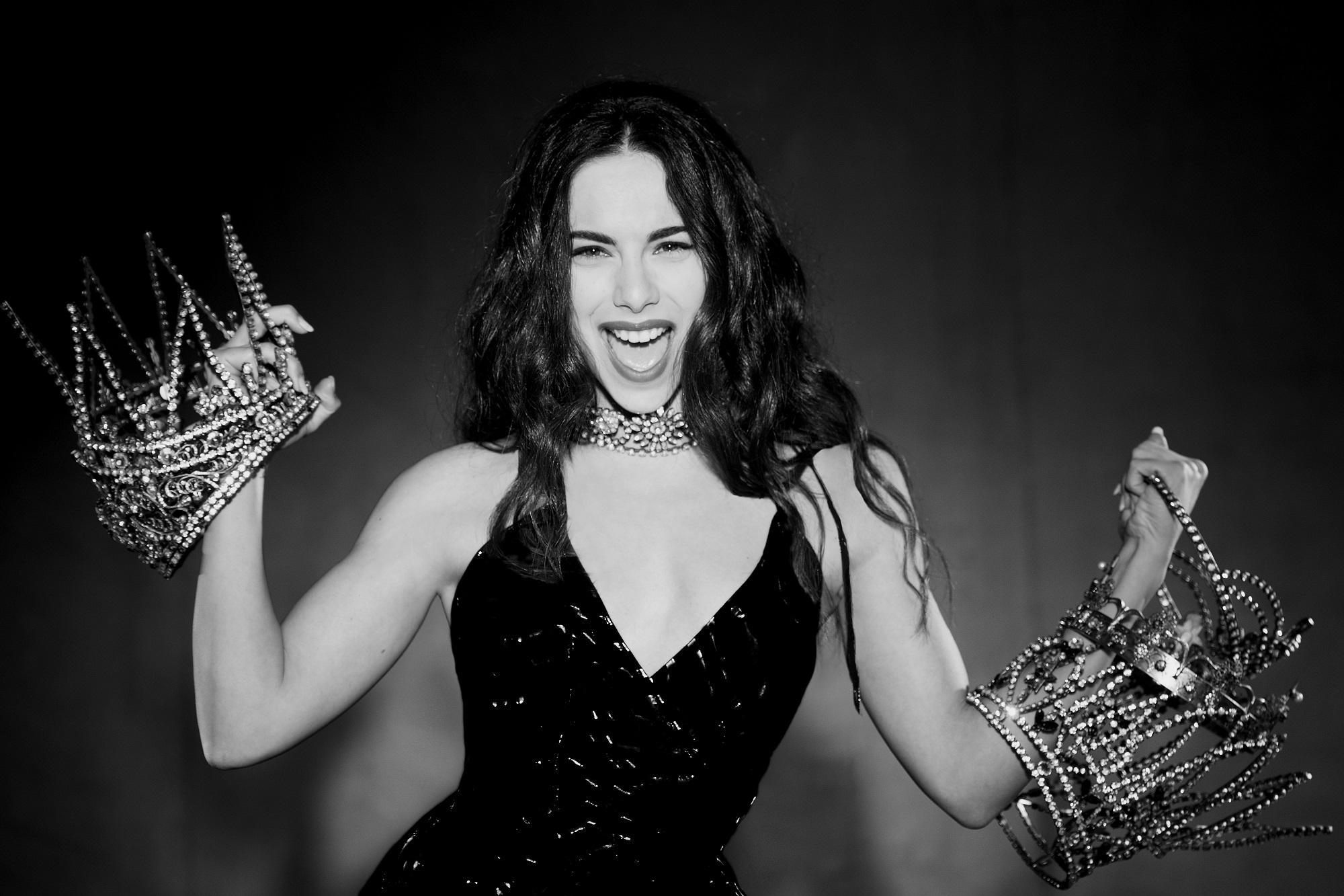 Il calendario di Miss Italia 2019 apre le celebrazioni degli 80 anni del Concorso