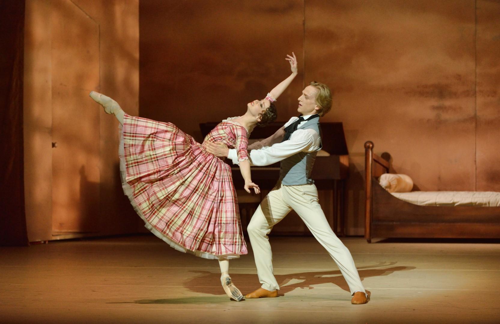 Firenze: la danza è per tutti
