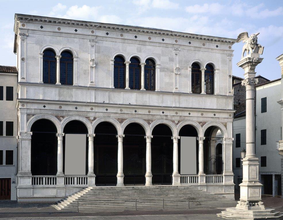 Padova: l affascinante racconto di un bottone
