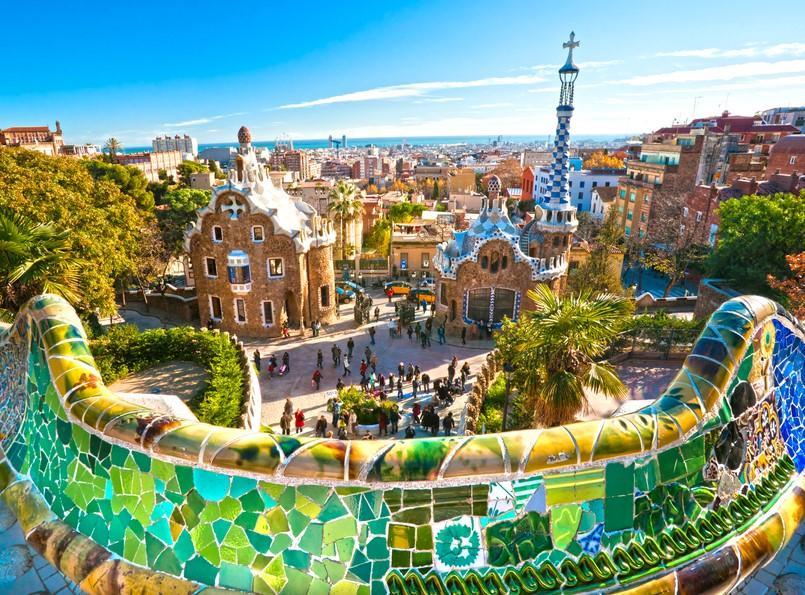 L Italia tra i paesi con la miglior offerta turistica: all ottavo posto nella classifica globale