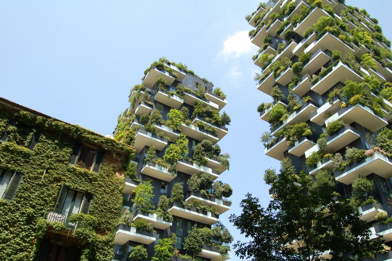 Da Torino a Kaunas, 10 città per chi ama il design