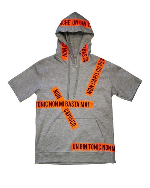Teetopia. Esprimi la tua natura unica attraverso una t-shirt!