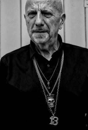 Guido Elmi, il produttore di Vasco si mette in proprio: esce l album  La mia legge