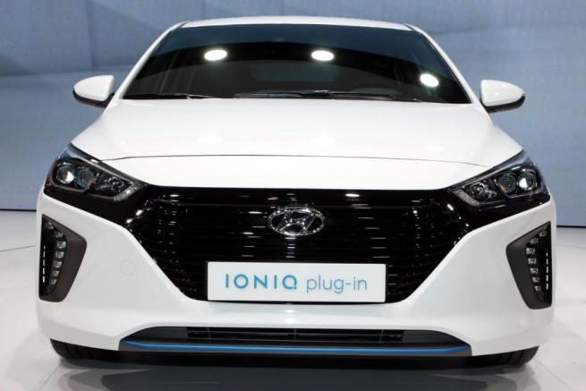 Hyundai e Kia verso l'auto ecosostenibile