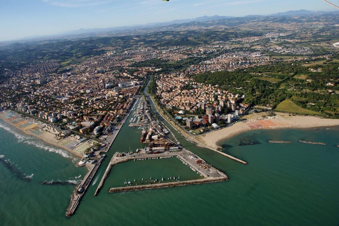 Scoprire Pesaro in inverno: le cose da non perdere